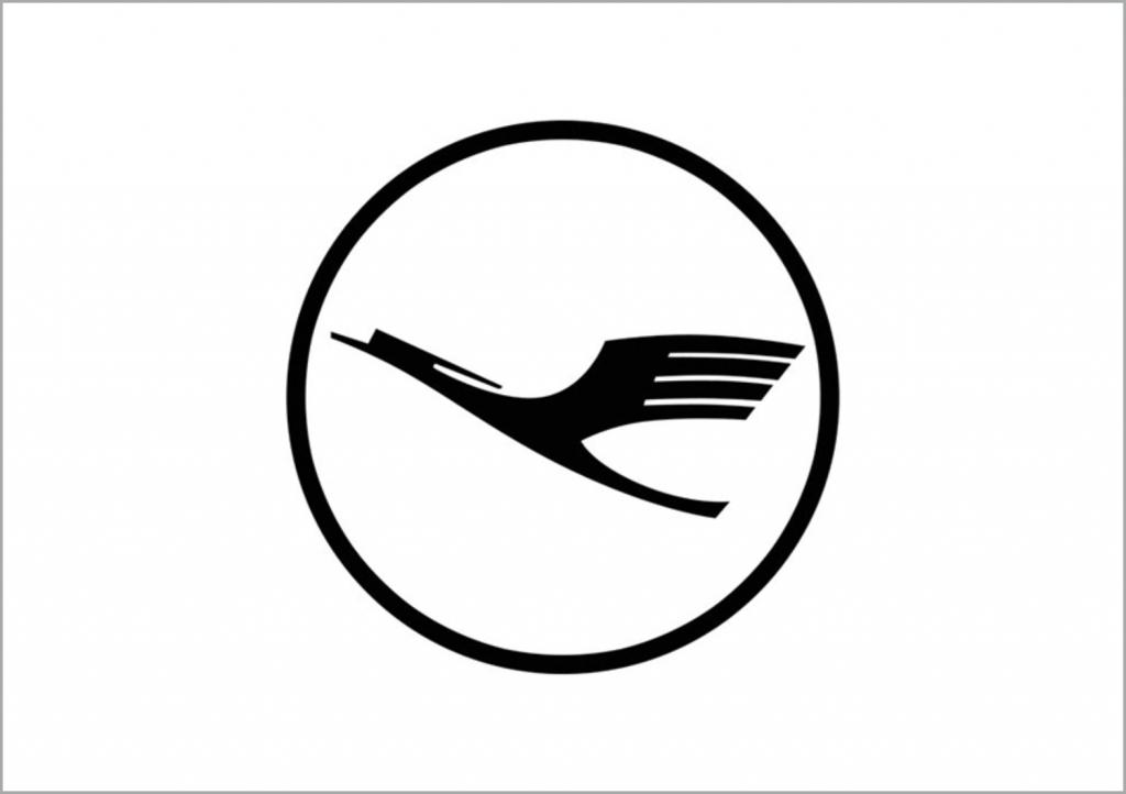Otl Aicher Lufthansa