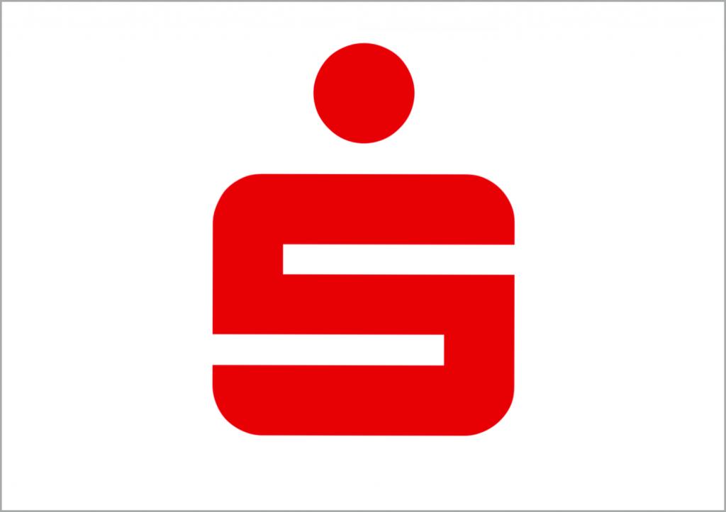 Otl Aicher Sparkasse Logo