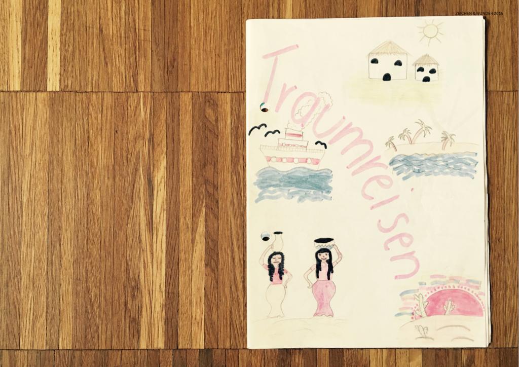 Tagebuch01