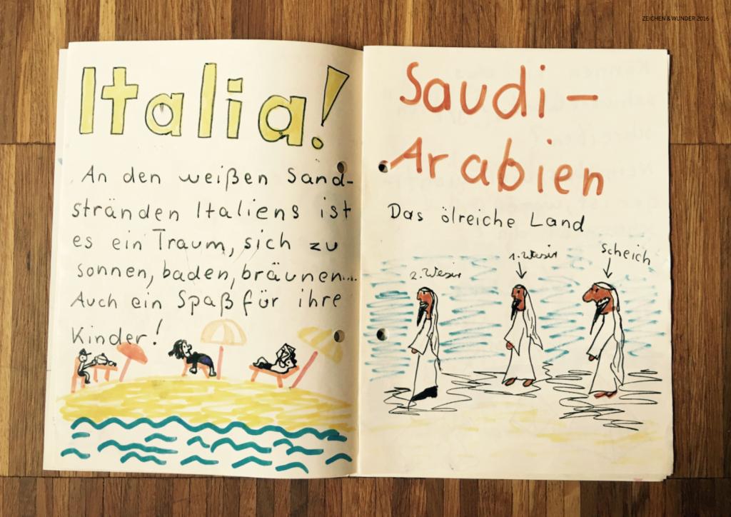 Tagebuch02