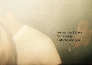 WahresLeben01