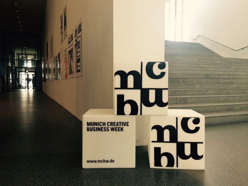 MCBW 2018