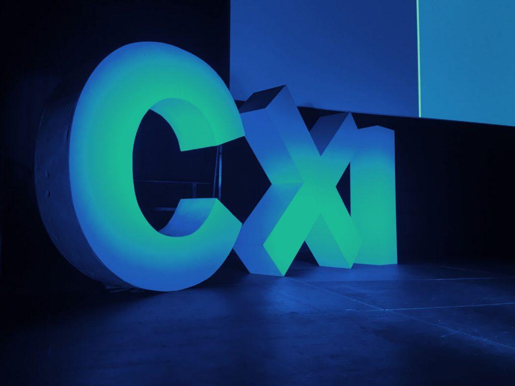 CXI 17