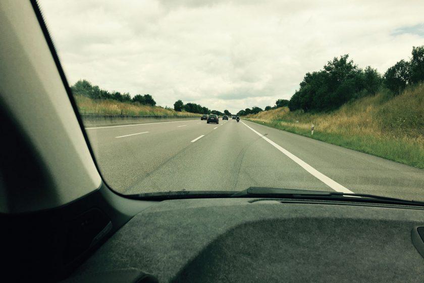 Autonome Fahren