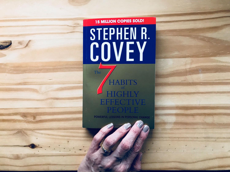 βιβλία που πρέπει να διαβάσεις