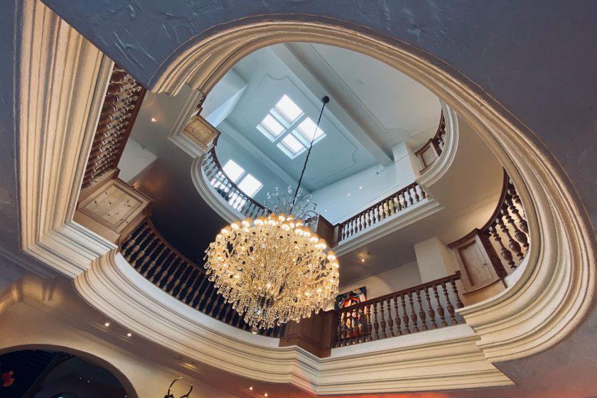 Wie geht Hotel im Digitalzeitalter? 5 Fragen an Korbinian Kohler, Bachmair Weissach & Bussi Baby