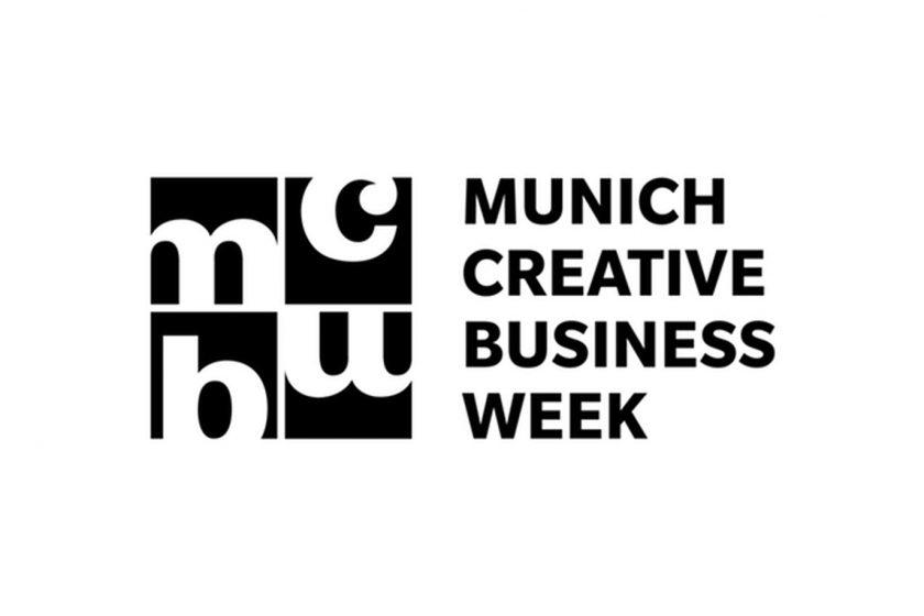 Logo der MCBW