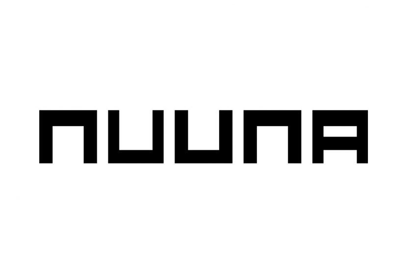 Storytelling als neuer Denkraum – Gastbeitrag für nuuna