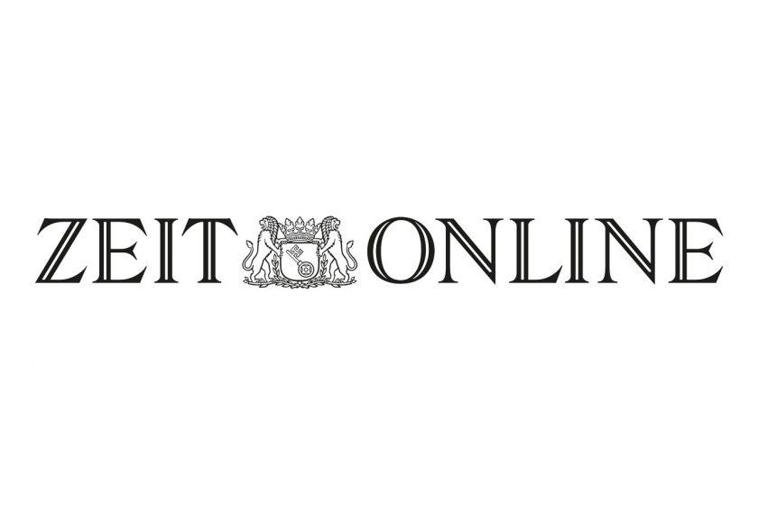 Interview auf ZEIT online zur »Arbeitswelt der Zukunft«