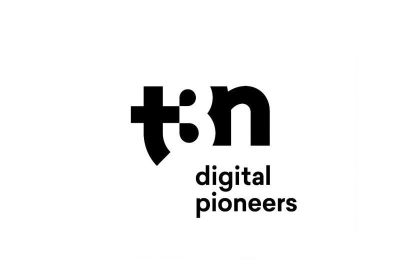 »Auf der Suche nach der verlorenen Zeit« – Buchbesprechung in der t3n: digital pioneers